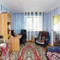 2-комнатная квартира, УЛ. ИРТЫШСКАЯ НАБЕРЕЖНАЯ, 41