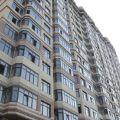 1-комнатная квартира, ГОРОД РАМЕНСКОЕ, СЕВЕРНОЕ ШОССЕ Д. 9 КОРП. Г
