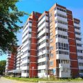 1-комнатная квартира, Пискунова