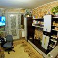 2-комнатная квартира, УЛ. СИБИРЯКОВ-ГВАРДЕЙЦЕВ, 324