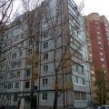 1-комнатная квартира, УЛ. АЛЕКСАНДРОВА, 23