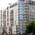 3-комнатная квартира, УЛ. МАСЛЕННИКОВА, 72