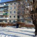 3-комнатная квартира, РП. МАРЬЯНОВКА, УЛ. ЮЖНАЯ, 18