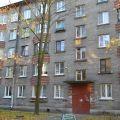 3-комнатная квартира, УЛ. ОЛЬГИ БЕРГГОЛЬЦ, 29 К2