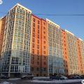 1-комнатная квартира, УЛ. ОКТЯБРЬСКАЯ, 159