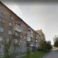1-комнатная квартира, УЛ. ДЕПУТАТСКАЯ, 26