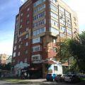 3-комнатная квартира, УЛ. ЛУНАЧАРСКОГО, 47