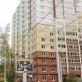 1-комнатная квартира, Салтыкова-Щедрина д. 58