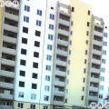 2-комнатная квартира, УЛ. ВЯЗЕМСКАЯ, 1