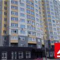 2-комнатная квартира, УЛ. КУЗНЕЦОВА