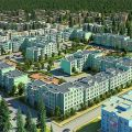 1-комнатная квартира, СЕРТОЛОВО-2 МКР, БЕРЕЗОВАЯ