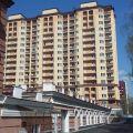 1-комнатная квартира, Ш. НАХАБИНСКОЕ