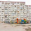 2-комнатная квартира, СЕВАСТОПОЛЬ, ШЕВЧЕНКО ТАРАСА 21