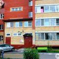 3-комнатная квартира, ТУП. СВОБОДЫ, 86