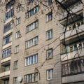 1-комнатная квартира, УЛ. БОГДАНА ХМЕЛЬНИЦКОГО, 107