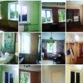 3-комнатная квартира, Кировоградская  7
