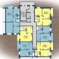 1-комнатная квартира,  ул. Калинина, 46