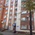 1-комнатная квартира, УЛ. ЛЕРМОНТОВА, 127