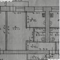 1-комнатная квартира, УЛ. ГУСАРОВА, 115