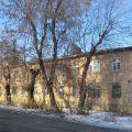 2-комнатная квартира, УЛ. ИГОРЯ МОСКАЛЕНКО, 135