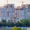 1-комнатная квартира, ПР-КТ. ЛЕНИНГРАДСКИЙ, 31 СТ1