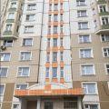 2-комнатная квартира, КУЗНЕЧИКИ МКР, АКАДЕМИКА ДОЛЛЕЖАЛЯ