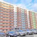 1-комнатная квартира, УЛ. РЕСПУБЛИКАНСКАЯ, 2