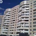 3-комнатная квартира, Б-Р. ПАВШИНСКИЙ, 40