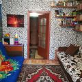 1-комнатная квартира, УЛ. РЕСПУБЛИКИ, 214