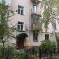 1-комнатная квартира, 20 ПАРТСЪЕЗДА, 51А