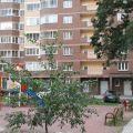 1-комнатная квартира, ЩЕЛКОВО Г, ЩЕЛКОВО Г ЗАРЕЧНАЯ