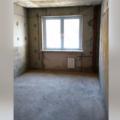 1-комнатная квартира, ИРКУТСК, ПУШКИНА 8