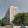 4-комнатная квартира, УЛ. СЕЛЕЗНЕВА, 32