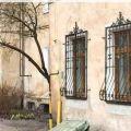2-комнатная квартира, Первомайская