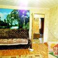 2-комнатная квартира, УЛ. О.КОЛЕСНИКОВОЙ, 10