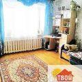 1-комнатная квартира, УЛ. РАДИЩЕВА, 1