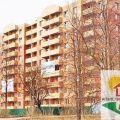 3-комнатная квартира, УЛ. МОСКОВСКАЯ, 1