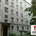 2-комнатная квартира, УЛ. ЛЕНИНА, 11А