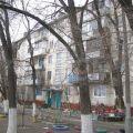 1-комнатная квартира, УЛ. ИМ МЯСНИКОВА, 12