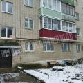 3-комнатная квартира, УЛ. 50 ЛЕТ СССР, 4