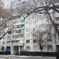 2-комнатная квартира, НАБ. КОЛОМЕНСКАЯ, 26 К2