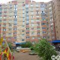 1-комнатная квартира, Б-Р. АРХИТЕКТОРОВ, 4