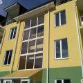 1-комнатная квартира, ИВАНОВСКАЯ, 82
