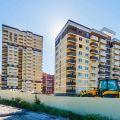 1-комнатная квартира, БАТАЙСК, ПОЛОВИНКО 280