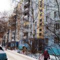 3-комнатная квартира, МКР. ИМ А.МАРКОВА, 4