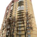 1-комнатная квартира, БАЛТИЙСКАЯ, 3