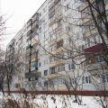 1-комнатная квартира, УЛ. СОБИНОВА, 4