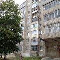 1-комнатная квартира, УЛ. СОЦИАЛИСТИЧЕСКАЯ, 21