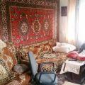 Комната, УЛ. ИМ АТАРБЕКОВА, 30