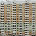 3-комнатная квартира, Нижняя Китаевка